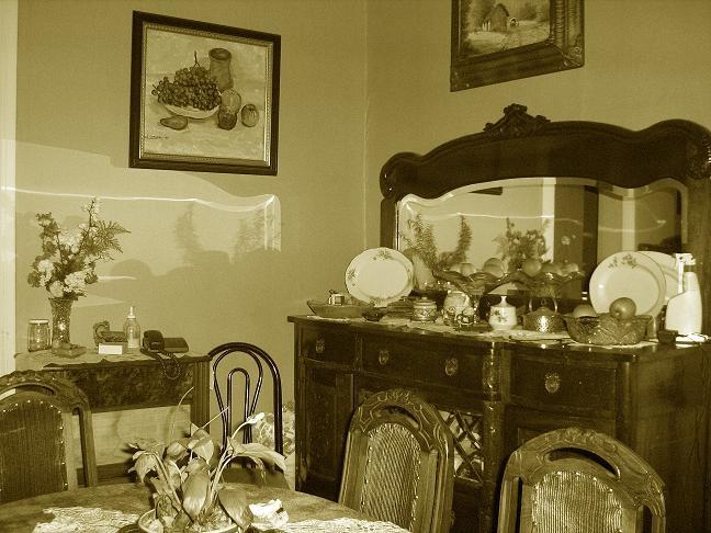 venta de muebles antiguos valparaiso fotos