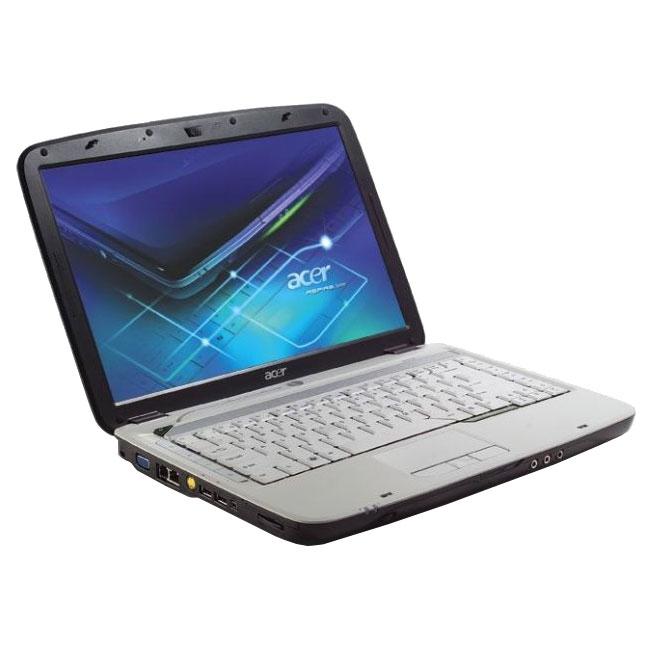 Скачать Windows 7 для ноутбука Asus