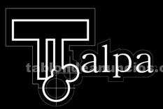 Foto Topografia y construccion
