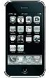 Vende nokia n95 8gb...n96...apple iphone3g 16gb