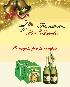 Floreria los claveles: promocion navideña