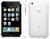 Nokia n96,sony ericsson c905,apple iphone 3g,sony ericsson xperia x1,blackberry storm 9530