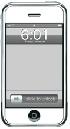 Venta apple iphone 3g 16gb (unlocked)white