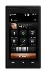 Iphone 3g 16gb, iphone 3g 8gb nokia n97 32gb n96 16gb n95 8gb samsung omnia i900 htc max,htc touch h Productos y excedentes