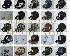 Nike shoes,jordan shoes,shox r3,brand handbags (supply-copy@hotmail.com)