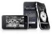 Apple iphone 3gs 16 / 32 gb