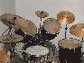 Brand new yamaha dm1000v2 digital mixing console/mapex pro m 7-piece fusion pop/selmer (paris) profe