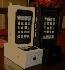 Apple iphone 3gs 32gb / samsung omnia / nokia n97 mini / blackberry bold 9700 / sony ericsson satio