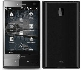 Venta unlocked blackberry bold...htc hd2...www.phone4uall.com