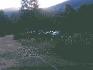 Camping bellavista en caburgua
