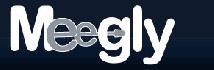 Www.meegly.com - el sitio de tu banda