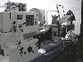Torno sn71c/2000 de fabricacion checa, nuevo y sin uso.