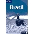 Vendo guía lonely planet brasil 2008