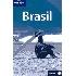 Vendo guía lonely planet brasil 2008