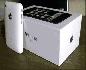 La venta:brand new unlocked apple iphone 3gs 32gb,nokia x6,htc hd2