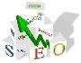 Posicionamiento web | posicionamiento web en google | posicionamiento web en buscadores | seo