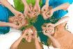 Asistencia pedagógica a domicilio (educación diferencial)