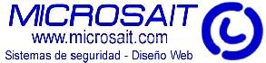 Paginas web arica camaras seguridad arica iquique microsait.com Webmasters