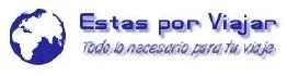 Seguros de viaje – asistencia al viajero internacional en chile
