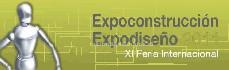 Expoconstrucción & expodiseño 2011