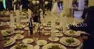 Cocteleria & banqueteria naturista para matrimonios. Fiestas y eventos
