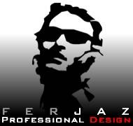 Foto Ferjaz diseño profesional internacional