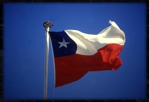 Foto Vendo banderas chilenas 400x266cm