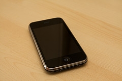 Foto F/s:brand new unlocked 3g 16gb iphones