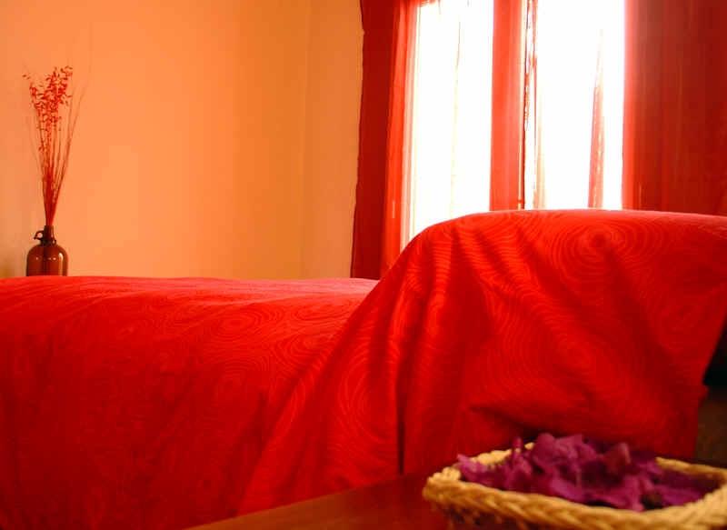 Foto Apartamento en alquiler