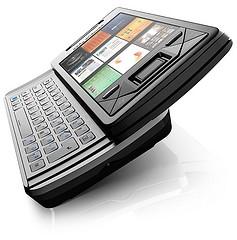 Foto Iphone 32gb ....$350usd