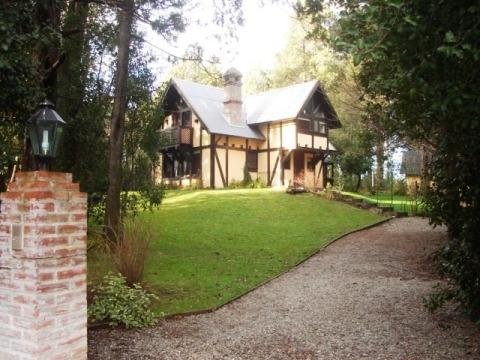 Foto Bariloche. casa de alquiler turistico