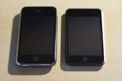 Foto En venta:apple iphone 3g 16gb,nokia n96 16gb,htc diamond,x1,play station 3,nokia