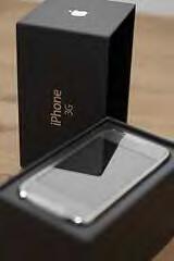 Foto Brand new 3g de 16 gb iphone apple