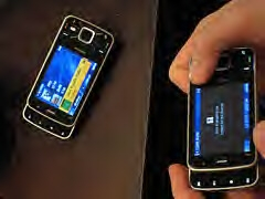 Foto Venta: apple iphone 3g 16gb,nokia n96 16gb,htc diamond,tytn,samsung omnia i900