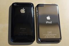 Foto Buy 2 get 1 free apple iphone 16gb 3g,nokia n95 8gb,nokia n82 ,nokia