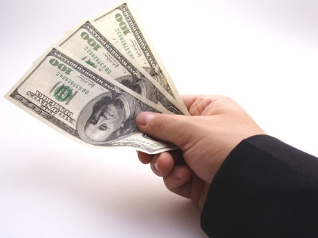 Foto Como generar ingresos adicionales!!!