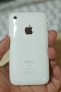 Foto Compra 3 y obtenga 1 gratis! brand new unlocked 3g iphone apple 17gb, n96 16 gb, n95 8gb y todas las