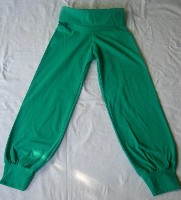Foto Pantalones deportivos