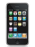 Foto Apple iphone 3g 16gb
