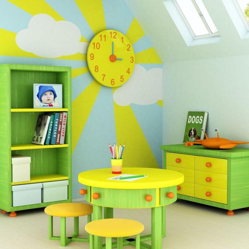 """Foto Diseñadora de interiores"""" diseño de mobiliarios distintivos, con valioso valor artístico."""""""