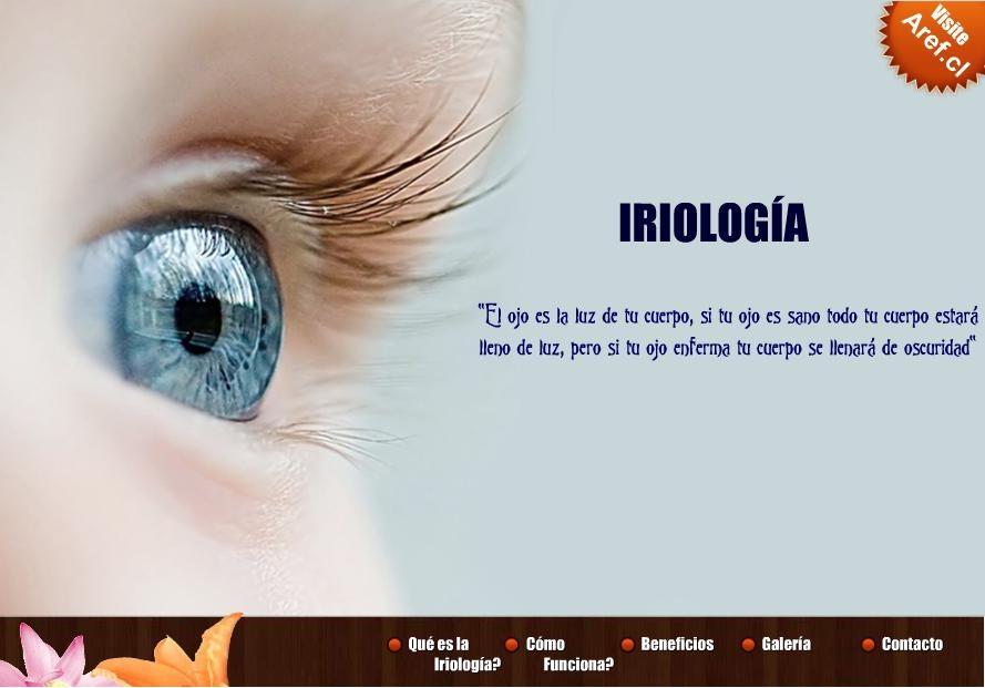 Foto Diseño web de alta calidad