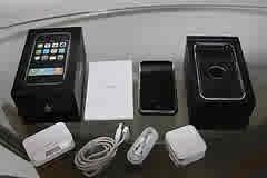 Foto Venta:apple iphone 3g 16gb,nokia n96 16gb,sony xperia x1,htc diamond,samsung omn