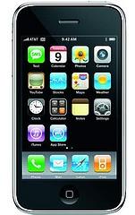 Foto Vende nokia n95 8gb...n96...apple iphone3g 16gb