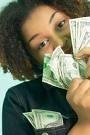 Foto Consigue ingresos extras en 1 mes