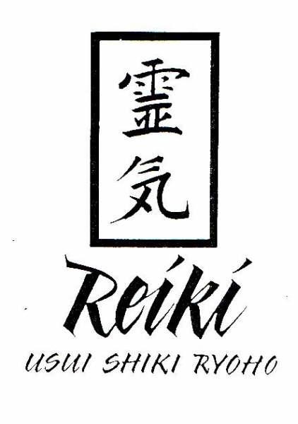 Foto Cursos y terapias: reiki, tarot flores de bach ://reikiparatodos.jimdo.com