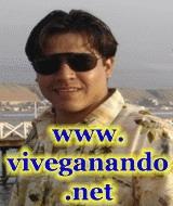 Foto Unete a coastal vacations con www.viveganando.net de luis morales