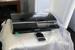 Foto Fs:apple iphone 3g,16gb,8gb,nokia n95 8gb,e7i,n96 16gb,htc touch cruise,ps3 80gb,blakberry rim 8800 Mp3, Divx, juegos ordenador...