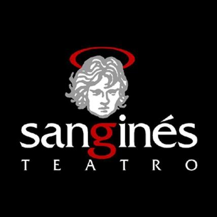 Foto Teatro, producción  evento, carpa, domo,  coctel, comida, fiesta