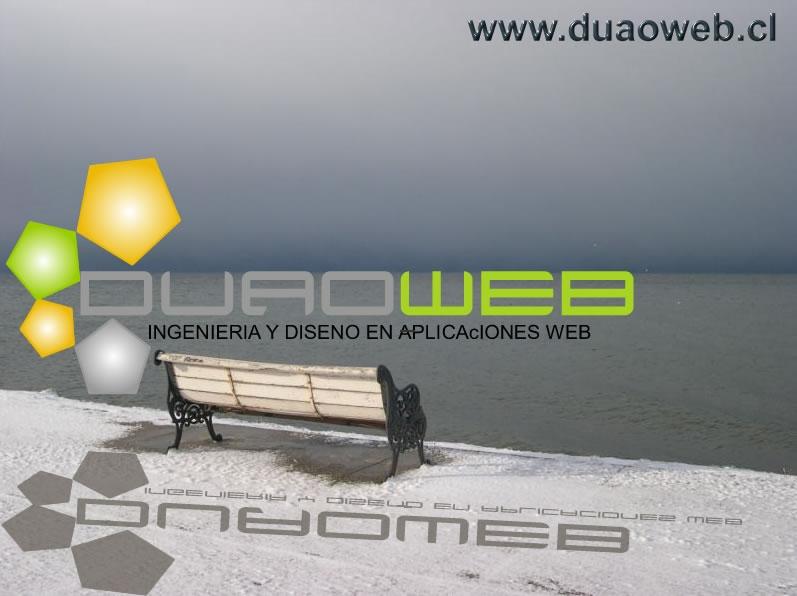 Foto Duaoweb, ingeniería y diseño en aplicaciones web