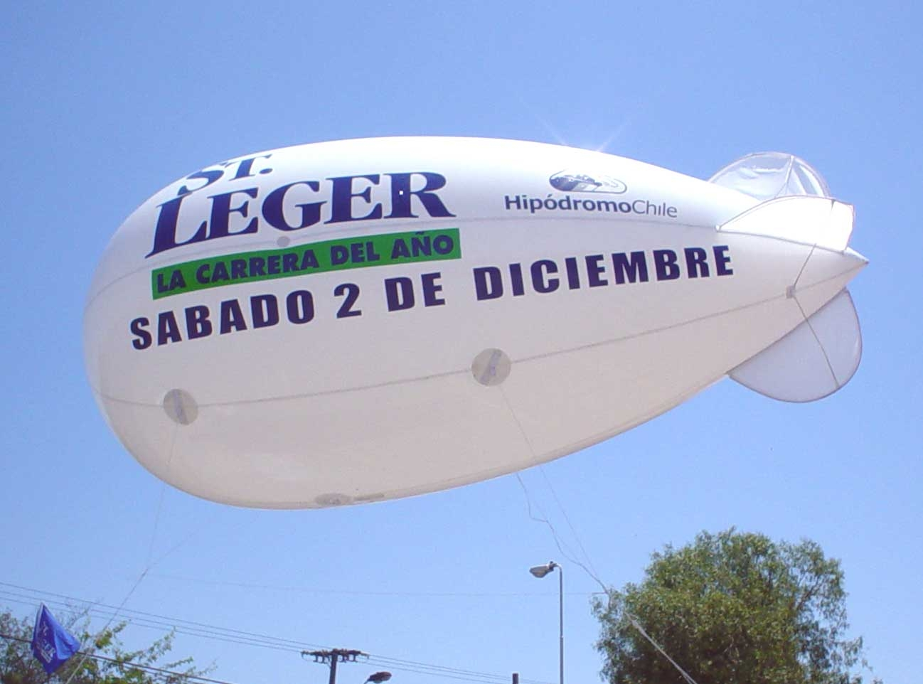 Foto Inflables gigantes para publicidad